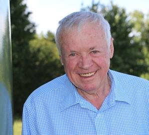 Dr. Ulrich Spielberger