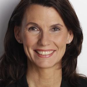 Rita Schwarzeluehr-Sutter