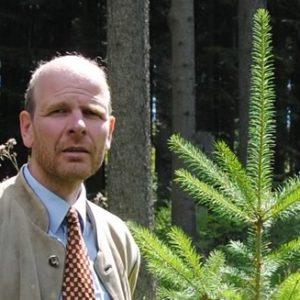 Jens Borchers